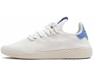 Adidas Pharrell Williams Tennis Hu ftwr whitereal lilac