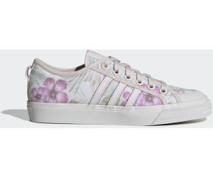 adidas Damen ZX Flux Sneakers, Bunt, 40 EU