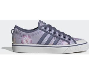 Adidas Nizza W raw indigo/raw indigo/crystal white ab 59,00 ...