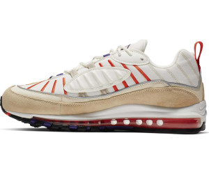 Nike Wmns Air Max 97 SE Black BV0129 001 sneakAvenue