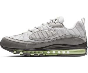Nike Air Max 98 vast greyfresh mintatmosphere grey ab 112