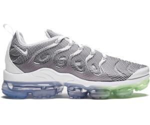Nike Air VaporMax Plus whitewolf greymetallic silver ab
