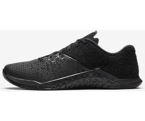 Nike Metcon 4 XD Patch ab 137,99 € | Preisvergleich bei