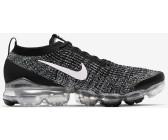 Nike Laufschuhe Preisvergleich | Günstig bei idealo kaufen