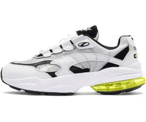 Puma Cell Venom Low Sneakers Herren Schuhe Sneaker Ähnliche