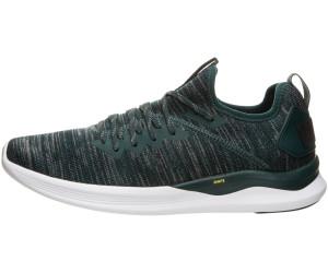 Puma Ignite Flash evoKnit Herren Sneaker je nur 44,95€ inkl.…