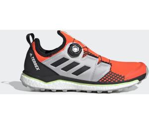 Adidas TERREX Agravic Boa Men ab 89,95 € (August 2020 Preise