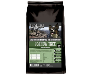 Black Canyon Joshua Tree Hase & Schwein 15kg