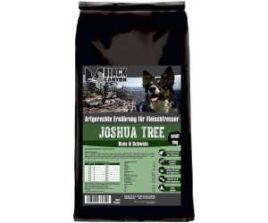 Black Canyon Joshua Tree Hase & Schwein 5kg