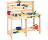 Sehr Kinder-Gartenmöbel Preisvergleich   Günstig bei idealo kaufen FU28