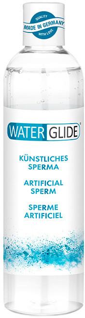 EIS Künstliches Sperma (300ml)