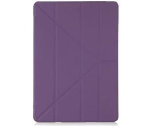 Pipetto - iPad Pro 12.9-inch Origami Case | Stormfront | 250x300