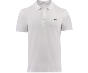 pretty nice 22b99 5b453 Lacoste Slim Fit Polo Shirt (YH4801) ab 41,96 € (Oktober ...