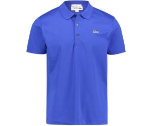 pretty nice e84cf 969f2 Lacoste Slim Fit Polo Shirt (YH4801) ab 41,96 € (Oktober ...