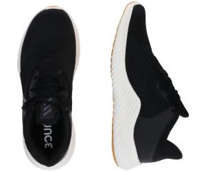 Adidas alphabounce rc 2 m Herren  Laufschuh Sportschuh Jogging Running schwarz