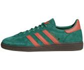 Adidas Spezial 44 bei