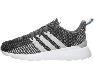 Adidas Questar Flow Sneaker Grey Six Grey Two NWT   Sneakers