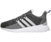 Adidas Questar Flow ab 34,95 € (Oktober 2019 Preise