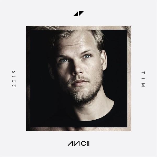 Avicii - TIM (CD)