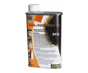 Zebra green Line Teaköl (500 ml) ab 17,95 € | Preisvergleich bei ...