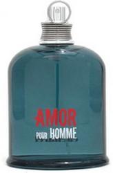 Image of Cacharel Amor Pour Homme Eau de Toilette (125ml)