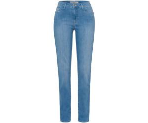 website for discount los angeles 100% top quality BRAX Mary Slim Jeans (72-6107) ab 39,99 € | Preisvergleich ...