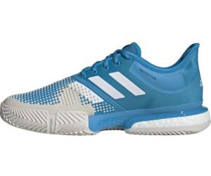 Adidas SoleCourt Boost Clay ab 89,41 € (August 2020 Preise