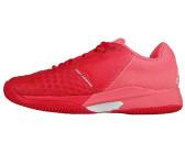 Diadora Speed Blushield 2 AG Scarpe da Tennis da Uomo