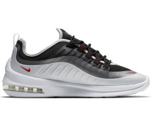 Nike Air Max Axis blackredwhite desde 87,90 € | Compara