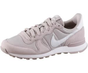 Privilegiado crema híbrido  Nike Internationalist Women lilac/white ab 49,90 € | Preisvergleich bei  idealo.de