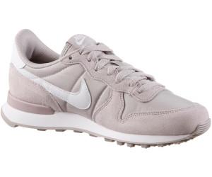 Nike Internationalist Women lilacwhite ab 56,79