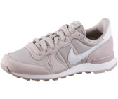Internationalist 5 38 Bei Nike Damen fy7b6g