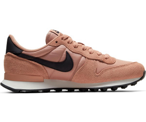 Nike Internationalist Women rose goldsummit whiteoil grey