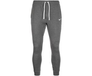 Nike Club 19 Cuffed Fleece Pant dark grey melange ab 22,95