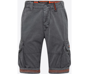 newest collection d963a 16a98 Superdry Core Cargo Shorts ab 17,40 € | Preisvergleich bei ...