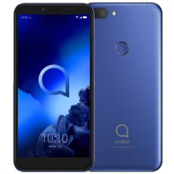 Image of Alcatel 1S 2019