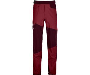 Ortovox Vajolet Pants Men ab € 97,96 | Preisvergleich bei