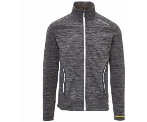Ortovox fleece Light Melange Jacket Men (87068) ab 139,50