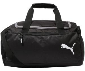 Puma Fundamentals Sports Bag S (75527) ab 16,99 € | Preisvergleich ...