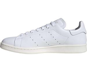 on feet shots of new style best service Adidas Stan Smith Recon ab 70,00 € | Preisvergleich bei ...