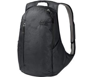 jack wolfskin damen ancona daypack rucksack
