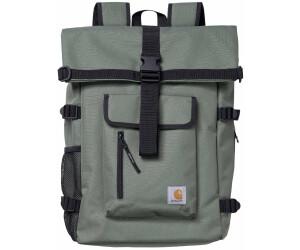 Carhartt Philis Backpack ab 80,91 € (Februar 2020 Preise