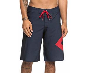 DC Shoes Lanai 22-Boardshort para Hombre