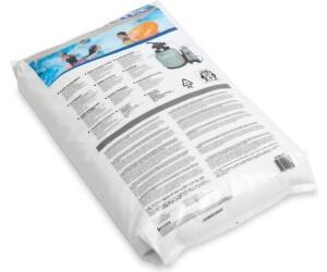 Intex Quarzsand 25 kg (099-29058)