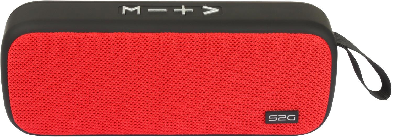 Image of MOBISET Sound2Go Travel XL