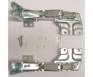 ORIGINAL Scharnier Türscharnier 481147 00481147 Kühlschrank Bosch Neff Siemen