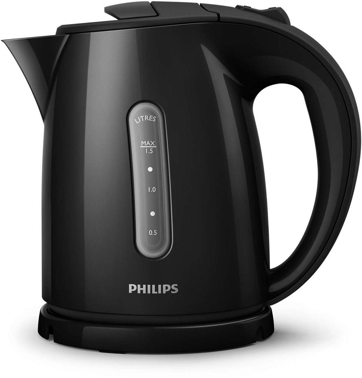 Philips HD4647/20