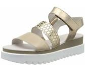 Gabor Sandaletten Preisvergleich   Günstig bei idealo kaufen