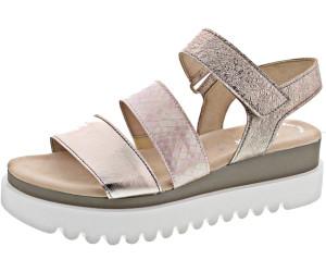 casual shoes closer at new style Gabor Jollys (23.610) light rose ab 68,20 € | Preisvergleich ...