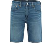 3996a57ba6f Levi's 502 Regular Taper Shorts (32792) ab 32,99 € | Preisvergleich ...